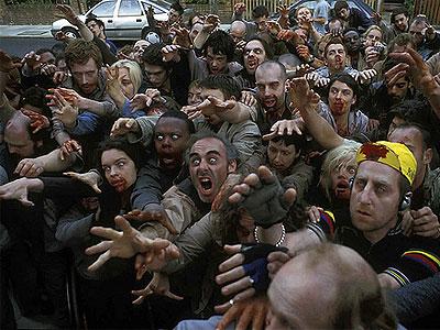 060412_zombies_400
