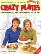 cookbook-crazyplates1-135x177
