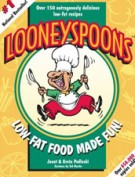 cookbook-looneyspoons-first1-135x177